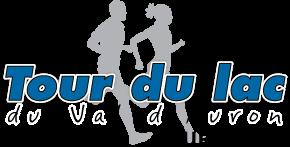 Tour Du Lac, Bourges